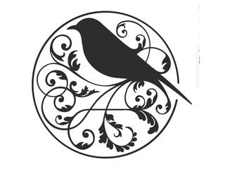 The Anna Wilkinson Mockingbird Trust