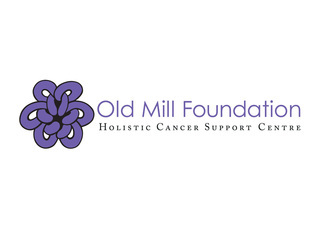 The Old Mill Foundation logo