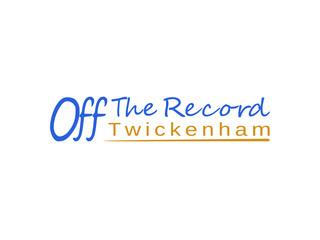 OFF THE RECORD (TWICKENHAM)