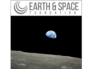 EARTH AND SPACE FOUNDATION