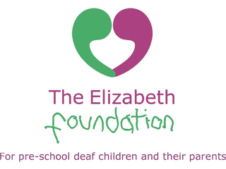 Elizabeth Foundation