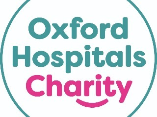 Oxford I.M.P.S. logo