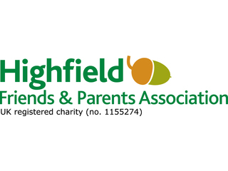 Highfield Friends & Parents Association