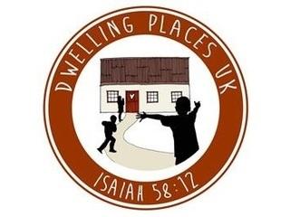 Dwelling Places UK logo