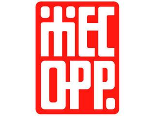 MECOPP