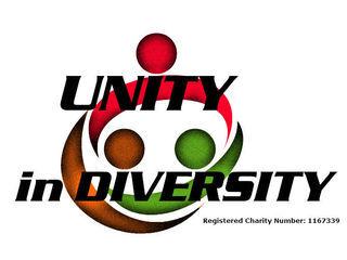 Unity In Diversity (Swansea2015)