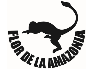 Flor De La Amazonia Group logo