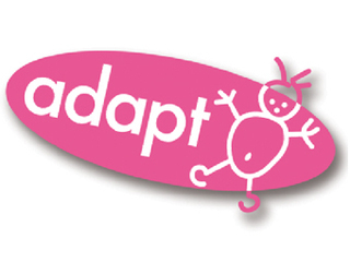 ADAPT (All Dependent And Pre-Term babies and children)