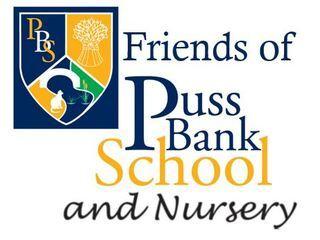 Friends Of Puss Bank School