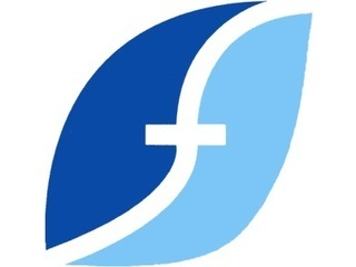 The Farlingaye Foundation