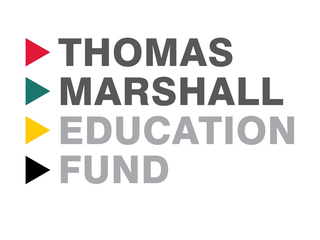 Thomas Marshall Education Fund (TMEF)