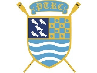 Putney Town Rowing Club logo