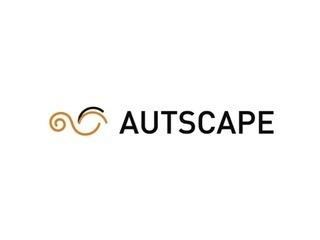 The Autscape Organisation