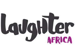 Laughter Africa