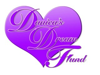 Danica's Dream Fund