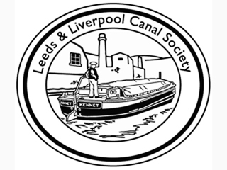 Leeds and Liverpool Canal Society