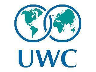 UWC (International) logo