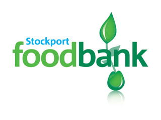 Stockport Foodbank