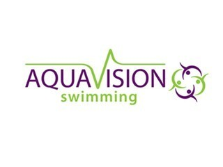 Aquavision Swimming