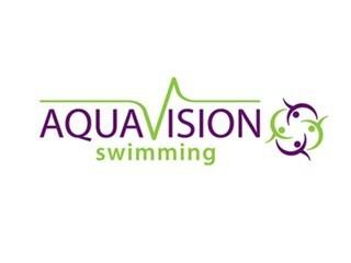 Aquavision Swimming