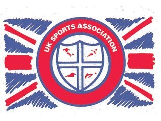 UK SPORTS ASSOCIATION FOR PEOPLE WITH LEARNING DISABILITY