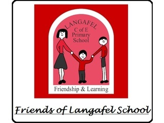 Friends Of Langafel School
