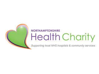 Northamptonshire Health Charitable Fund