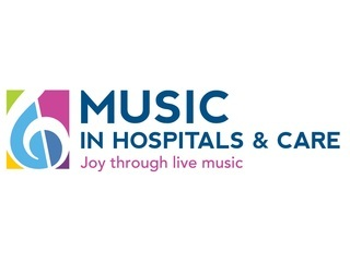 Music in Hospitals & Care