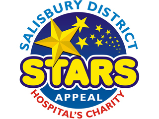 Salisbury District Hospital Stars Appeal