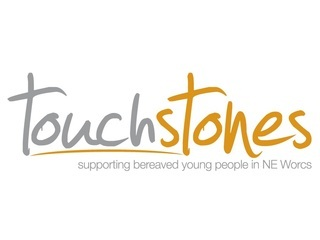Touchstones Child Bereavement Support