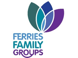 FERRIES FAMILY GROUPS LIMITED logo