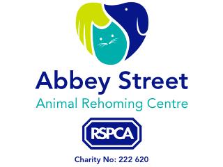 RSPCA Derby & District