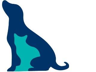 RSPCA Woodside Animal Centre