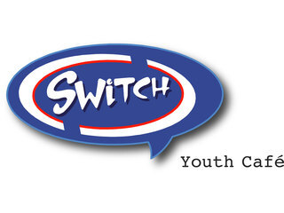 Switch Youth Cafe
