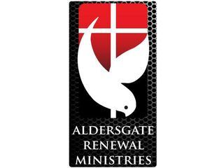 Aldersgate Renewal Ministries-Uk