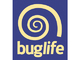 Buglife - The Invertebrate Conservation Trust