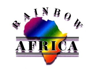 Rainbow Trust Africa