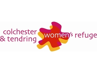 Colchester And Tendring Women's Refuge