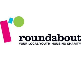 Roundabout Ltd