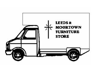 Leeds and Moortown Furniture Store