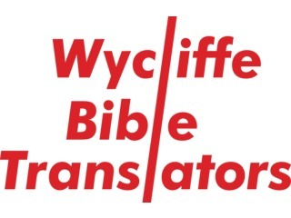 Wycliffe Bible Translators UK