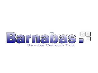 Barnabas Outreach Trust