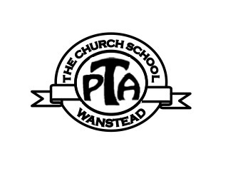 Wanstead Church School P.T.A.