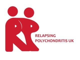 Relapsing Polychondritis Uk