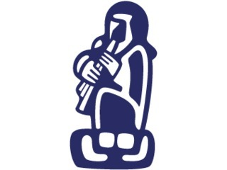 Armagh Pipers Club logo