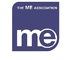 The ME Association