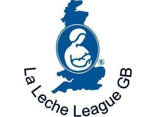 La Leche League GB logo