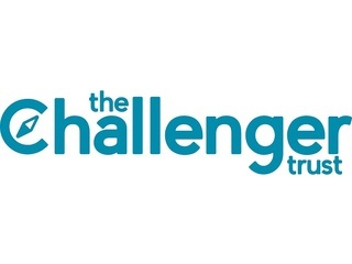 The Challenger Trust