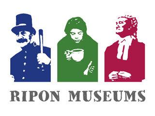 Ripon Museum Trust