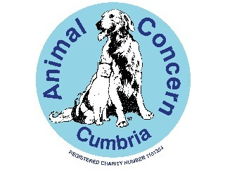 Animal Concern Cumbria